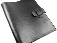 AM66057_Atoma-Leather-Cover-A4-Black_P1.