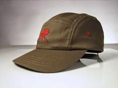 5th-column-5-panel-hat-1.jpg