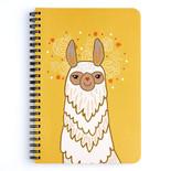 Notebooks, Diaries & Organisers