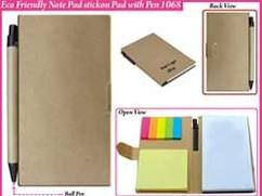 eco-friendly-note-pad-art-no-gs-pc-1068-