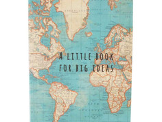 big-ideas-pocket-notebook-vintage-map-de