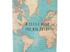 big-ideas-pocket-notebook-vintage-map-de