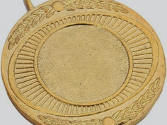 Medal New China.jpg