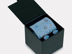 Geometric-blue-Tie-BS1.jpg