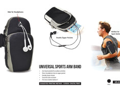Universal Sports Arm Band copy.jpg