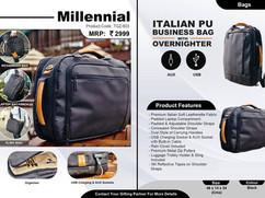 Millennial TGZ-603.jpg