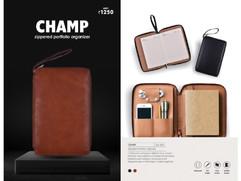 Champ copy.jpg