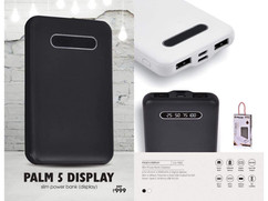 Palm 5 Display.jpg