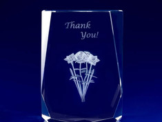 Chamonix-Crystal-Award-Recognition-Gifts