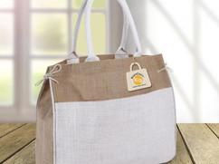 custom-jute-bag-013.jpg
