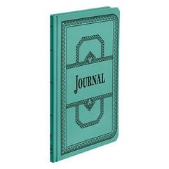 Journals & Accounting Books
