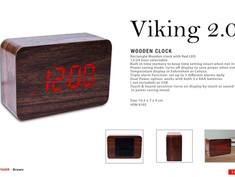 Viking 2.0.jpg