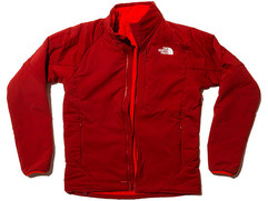 best-synthetic-down-gear-patrol-tnf-02.j