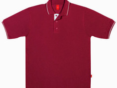 SP-22-Maroon-with-White-tip.jpg