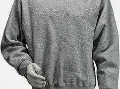 round-neck-grey-sweatshirt.jpg