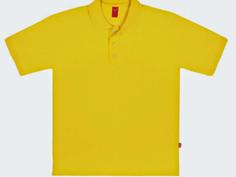 SP-2-Plain-Yellow.jpg