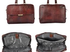 Office Bag (2).jpg