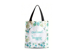 designer-canvas-tote-bags-emotional-bagg