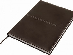 executive-notebook-e1349185610728.jpg