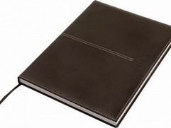 executive-notebook-e1349185610728.jpg