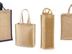 Jute-Bags.jpg