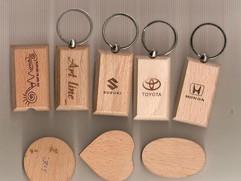 wooden-keychain-india (1).jpg