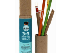 Plantable-Paper-Pen-Pencil-Combo-–-3-Pla