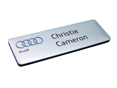 executive_name_badge_stainless_steel_com