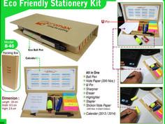 eco-friendly-stationery-kit-b-40-500x500