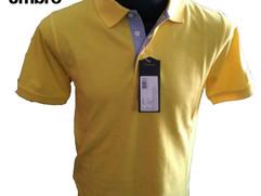 Umbro Yellow.jpg