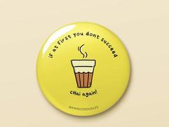 ACo_ChaiAgain_badge_mock.jpg