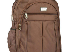 canvas-backpacks-bag-500x500.jpg