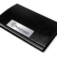 front_open_engraved_card_holder_black.jp