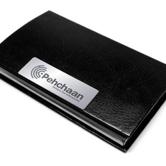 front_open_engraved_card_holder_black.jp