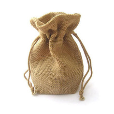 small-jute-pouch-bags-500x500.jpg