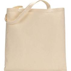 canvas-tote-bag-500x500.jpg