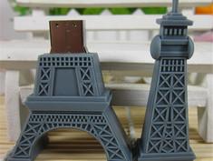 Free-shipping-pen-drive-Eiffel-Tower-4gb