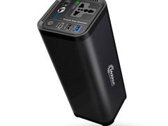Mobisun-Portable-Solar-Generator-Laptop-