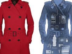 trench-coat-travel_2899666b.jpg