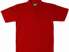 polo-t-shirt-unisex-colours--[2]-152-p.j