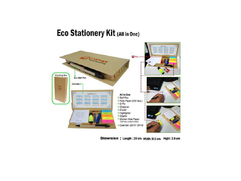 Eco Stationery kit.png