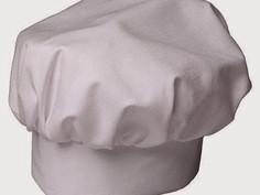 Chef-Hats.jpg