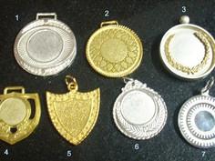 medals_Design.jpg
