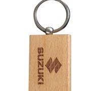 wooden-keychain-wd02su-131374.jpg