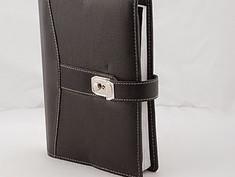 Diary with folder 04.jpg