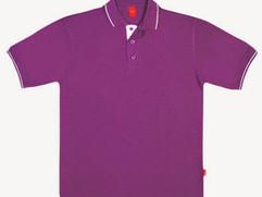 SP-11-Purple-with-White-Tip.jpg