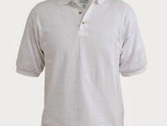 volissPolo-Tshirt.jpg