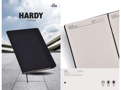 Hardy.jpg