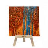 Paintings & Fine Arts