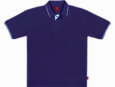 SP-3-Navy-Blue-with-white-t.jpg